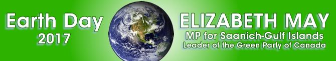 Earth_newsletter_border.fw
