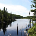 Protect the Kipawa Lakes System