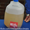 National Moratorium on Fracking
