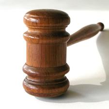 Anti-SLAPP Lawsuits