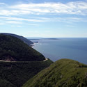 Gulf of St. Lawrence Moratorium and Review