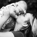 EI Fairness for New Mothers