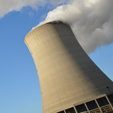 Phase Out Nuclear Energy Facilities