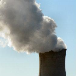 nuclear subsidy