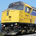Revive Superior Passenger Rail