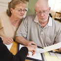 Income Security for Seniors